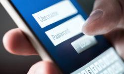 Read: Change Your Zoom Password NOW