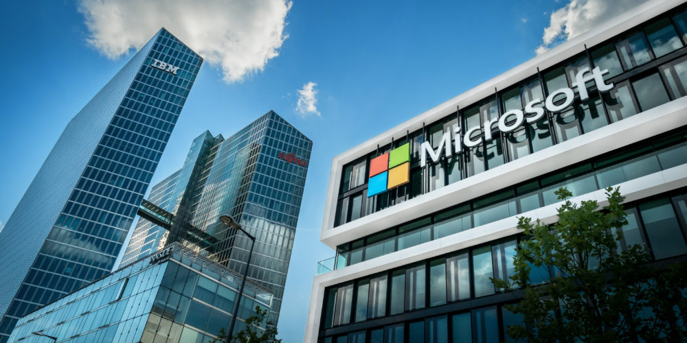 Microsoft Warns Hospitals They Are Vulnerable to Ransomware, Must Fix VPNs