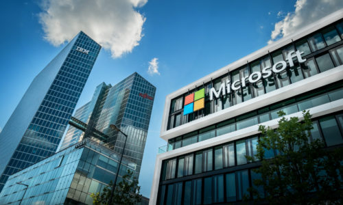 Microsoft 365 Services Restored After Hours Long Global Outage
