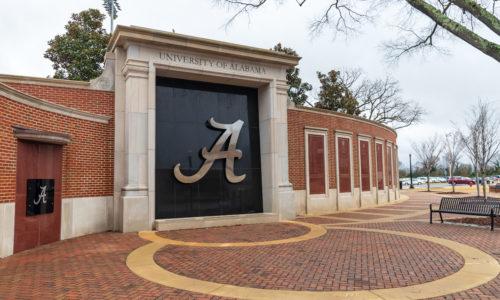University of Alabama Receives Consecutive EMAP Accreditation