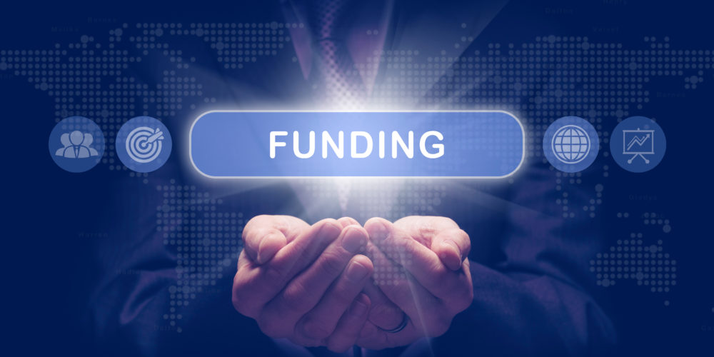 U.S. Dept. of Ed Provides $6B Grant Funding to Support College Continuing Education