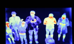 Read: Are Thermal Cameras Right for Your Campus?