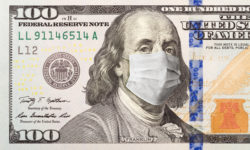 Read: Pandemic Inflicting Tough Financial Losses on U.S. Colleges and Universities