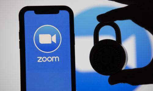 Penn State Police Investigate 2 'Zoom Bombings'