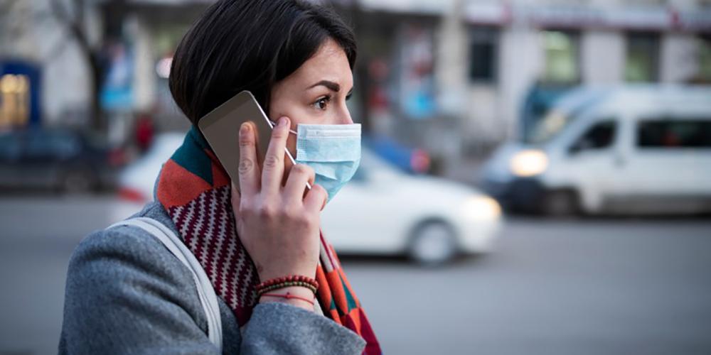 Pandemic Communications Best Practices Limit Operational Disruptions