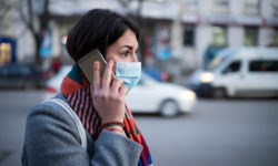 Pandemic Communications Best Practices Limit Operational Disruptions