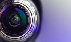 Police: UVM Medical Center Doctor Hid Camera in Staff Bathroom