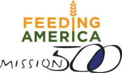 Security Industry to Provide 1 Million Meals to Feeding America