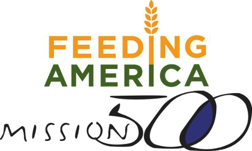 Read: Security Industry to Provide 1 Million Meals to Feeding America