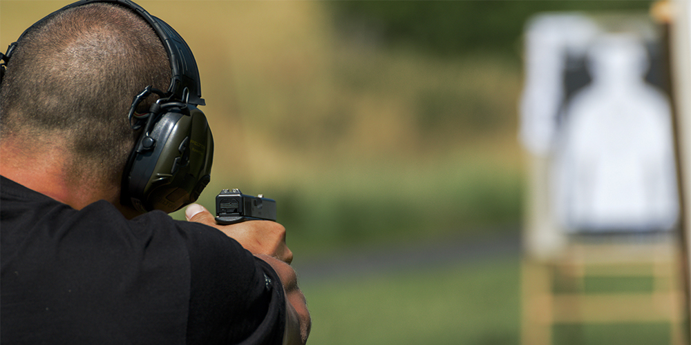 Armed Madison (Ohio) Teachers Must Have Police-Level Training, Court Rules