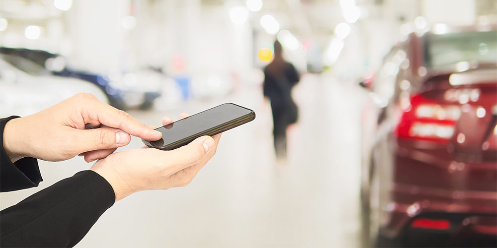 Mobile Safety Apps Help Alleviate Unnecessary 911 Calls