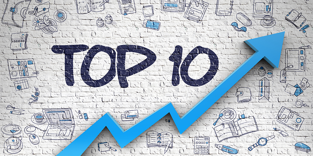 Top 10 Stories from March: Coronavirus Concerns, Clery Act Critiques
