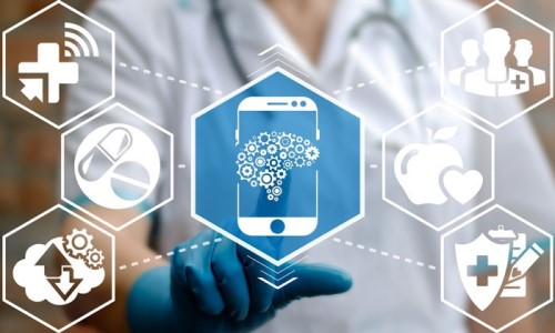 Viakoo Offers Free 100 Day Use of Remote Resolution Service for Healthcare