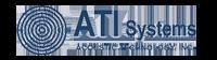 ATI Systems logo
