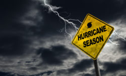 Weather Experts Release Troubling Updated 2020 Hurricane Forecast