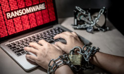 Ransomware Gang Holds Michigan State University Files Hostage