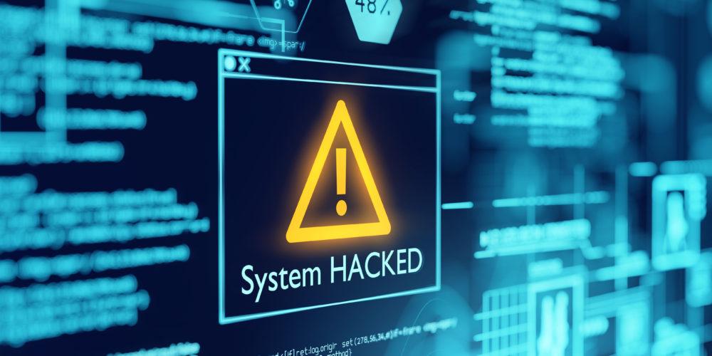 Survey: Nearly 1 in 2 Organizations Not Prepared for Increasing Coronavirus Cyber Attacks
