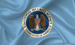 NSA Releases Security Criteria for Meeting Platforms