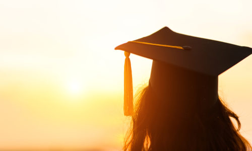 Racist 'Zoombombs' Disrupt University's Virtual Graduation