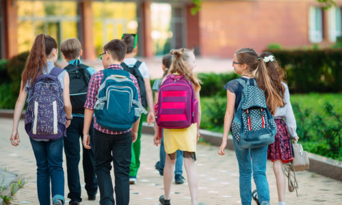 Ready to Face These School Security and Safety Concerns When Students Return?
