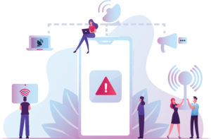 Read: Survey: Nearly 3 in 4 Campuses Use Multiple Emergency Notification Systems