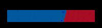 Mutualink Logo
