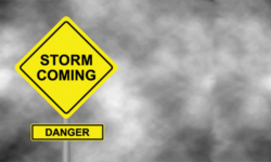 Read: Severe Weather Preparedness: Educating Students, Staff and Faculty on Proper Responses