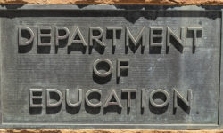 Read: Florida Tech Clery Violations Under Investigation by Dept. of Ed.