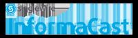 Informacast Logo