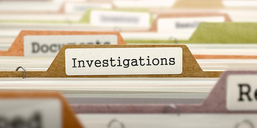 2 Former Stoneman Douglas Administrators Cleared in Shooting