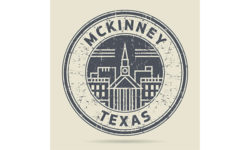 Read: McKinney ISD Receives $400,000 School Security Grant