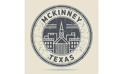 McKinney ISD Receives $400,000 School Security Grant