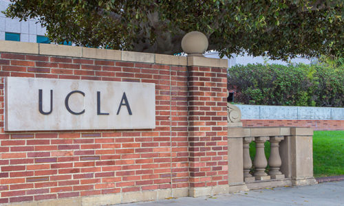 UCLA Cardiologist Stripped of Medical License for Sexual Assault