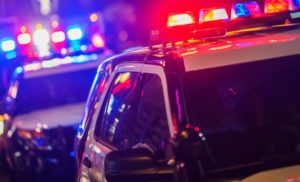 Read: COVID Now the Leading Cause of U.S. Law Enforcement Deaths