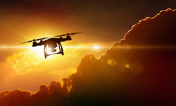 Protecting Your Campus and Infrastructure from Drones