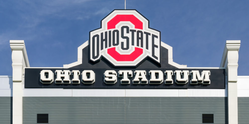 Returning OSU Football Players Must Sign COVID-19 Risk Waiver