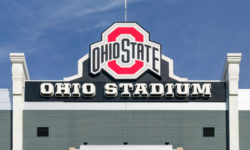 Read: Returning OSU Football Players Must Sign COVID-19 Risk Waiver