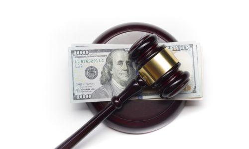 University of Arizona Settles Title IX Domestic Violence Lawsuit Involving Former Football Player