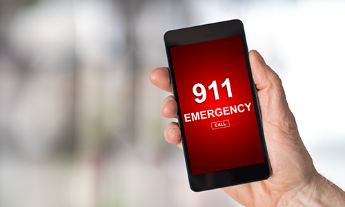 7 Tips for Managing E911 for Schools and Hospitals