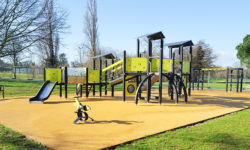 Read: Iowa City Community Schools to Make All Playgrounds ADA-Compliant