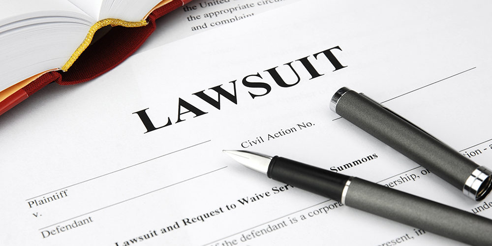 CA, NJ and KY Lawsuits Seek to Force Resumption of In-Person Classes