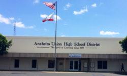 Read: Hanwha Video Surveillance Cameras Safeguard Anaheim's Expansive Public-School District