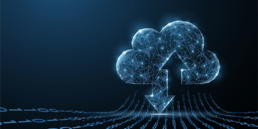8 Reasons Why Community Colleges Should Move Their Video Surveillance to the Cloud