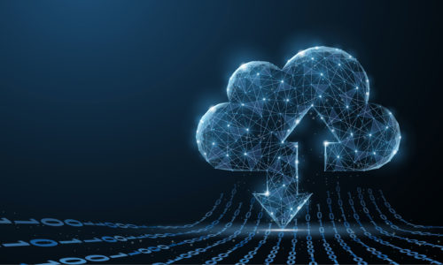 Report Finds Cybercriminals Are Targeting the Cloud