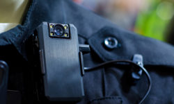 Duquesne University to Provide Campus Police with Body Cams, Make Other Reforms