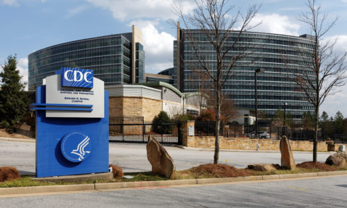CDC Releases Updated School Reopening Guidelines