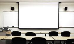 Read: FEMA Academies to Remain Closed Until Oct. 1