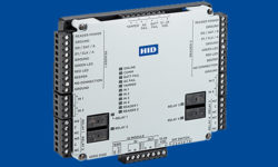 HID Global Adds HID Aero to Open-Architecture Controller Line