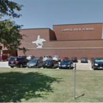 IDIS Solutions Ensure a Safe and Secure Environment for the Coppell (Texas) School District