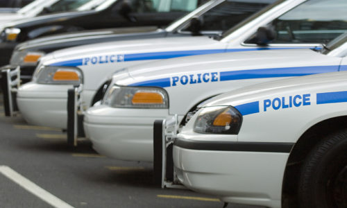 NYPD to Continue Providing SROs; LAUSD Cuts Police Budget By $25 Million